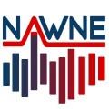 Zapraszamy na konferencję NAWNE - konferencja nawne uek kraków narzędzie analityczne w naukach ekonomicznych