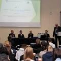 Bezcenne inwestycje w logistyczne BHP - konferencja bhp w intralogistyce wsl poznań logistyczne bhp podsumowanie