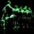 Dni Tańca w WSNHiD z Teatrem Tańca Sortownia - dni tańca wshnid poznań teatr tańca sortownia spektakle taneczne premiera warsztaty antyrama e-go