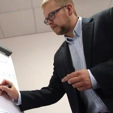 Skuteczne zarządzanie procesami produkcji w WSAiB - wsaib gdynia wyższa szkoła administracji i biznesu im. kwiatkowskiego studia podyplomowe rekrutacja
