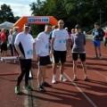 Biegać każdy może… I edycja Sztafety Firm za nami - awfis gdańsk biegowa sztafeta firm drużyny relacja podsumowanie