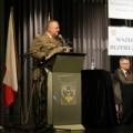 Zgodna krytyka prokuratury - akademia obrony narodowej aon wszechnica bezpieczeństwa wykłady wizyta ministrów