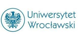 Rejestracja na UWr: łyk statystyk  - uniwersytet wrocławski uwr rekrutacja statystyki prawo dziennikarstwo psychologia studia dzienne
