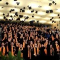 Logistycy świętują zakończenie studiów - znajdą pracę w ciągu półtora miesiąca! - absolutorium wsl, wyższa szkoła logistyki, poznań