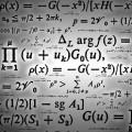 Top 5 aplikacji do nauki matematyki od Preply - preply, korepetycje z matematyki, top 5 aplikacji, gdańsk