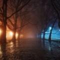 Zwycięzcy VIII Konkursu Fotograficznego Biura Karier Akademii Morskiej - konkurs fotograficzny, akademia morska, szczecin