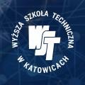 Promocja NA OSTATNI DZWONEK w WST w Katowicach - promocja na ostatni dzwonek, studia na wst, wyższa szkoła techniczna, katowice