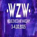 Wielkie Zwiedzanie Warszawy z SGH - sgh, warszawa, stolica, zwiedzanie warszawy
