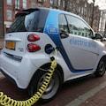 Samochody elektryczne. Przyszłość, która da pracę? - samochody elektryczne, wyższa szkoła techniczna, katowice