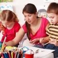 Możesz pracować z dziećmi. Nie potrzebujesz do tego wyższego wykształcenia! - szkoła policealna teb, alternatywa dla studiów