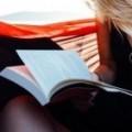 Bryki - kiedy nie ma czasu na nadrobienie lektur - streszczenia lektur, sposoby na naukę, bryki, matura