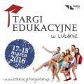 Targi Edukacyjne w Lublinie - wygraj prawko! - targi edukacyjne, oferta uczelni, lublin
