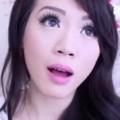 Nie daj się zmanipulować! Youtuberzy promują zaburzenia odżywiania [WIDEO] - zaburzenia odżywiania, anoreksja, bulimia, youtube