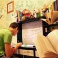 Startujesz na ambitny kierunek? Opracuj plan B! - co jeśli się nie dostanę na studia, plan b, jak wybrać inny kierunek