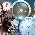 Jak znaleźć czas na wszystko? - zarządzanie czasem, jak wydłużyć dzień, organizacja czasu