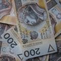 Rzuciłbyś pracę, gdybyś wygrał 1 mln złotych?