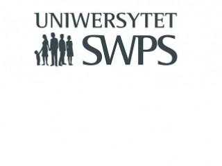 Stypendium za talent do języków - stypendium swps, studia humanistyczne, warszawa