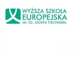 Odkrywaj. Zmieniaj. Twórz., w Wyższej Szkole Europejskiej! - wse rekrutacja 2016, szkoła tischnera, kraków