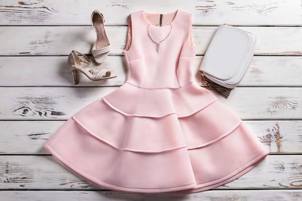 c83c6854be Idealna sukienka na studniówkę - moda 2016 2017 - moda na studniówkę ...