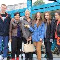 Zdobądź płatny staż w Ceneo.pl - ceneo.pl staż wrocław uniwersytet ekonomiczny