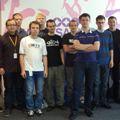Praca na wakacje dla studentów w Nokia Siemens Networks