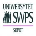 Pierwsza niepubliczna uczelnia w pomorskim wykształci doktorów psychologii - doktorat na swps z psychologii, studia doktoranckie w trójmieście, sopot
