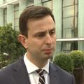 Bezrobocie? Minister pracy optymistą - Władysław Kosiniak-Kamysz, bezrobocie absolwentów