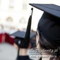Ponad połowa studentów boi się wejścia na rynek pracy