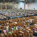Amazon szuka kandydatów na stanowiska liderów