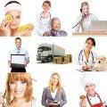 Na kogo czeka rynek pracy? - ap edukacja