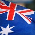 Australia - Nauka i Praca - program Work and Study Australia praca w australii