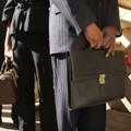 Barometr: Firmy w 2014 roku będą zatrudniać! - bezrobocie 2014, Barometr Manpower Perspektyw Zatrudnienia