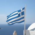 600 euro za niespóźnianie się do pracy. Benefity po grecku - grecja benefity, grecja bankructwo, kryzys finansowy, rozbuchany socjal
