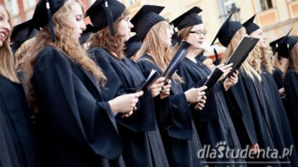 Na jakich uczelniach technicznych studiuje najwięcej kobiet?