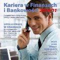 Zaplanuj karierę w finansach już dziś - kariera w finansach poradnik pobierz ebook pdf