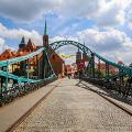 Do pracy tylko tam. W których miastach najłatwiej znaleźć pracę? - rynek pracy polska, bezrobocie, adzuna