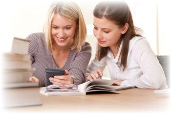 Aby jak najlepiej się do wszystkich przedmiotów przygotować, należy zaopatrzyć się w jakiś dobry kurs maturalny.