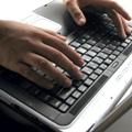 Nie tylko programiści. Kogo jeszcze potrzebuje rynek pracy? - oferty pracy outsourcing programiści