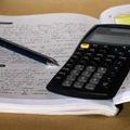 Bezpłatna powtórka do matury poprawkowej z matmy - kurs matematyka wrocław wsb gratis matura