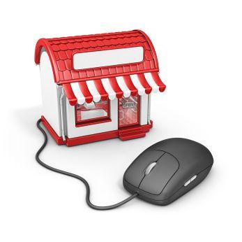 f139205de6c0d Jak stworzyć sklep internetowy niskim kosztem  - sklep internetowy ...