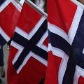 Ile zarabiają Polacy w Norwegii? - norwegia zarobki