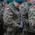 Młodzi idą w kamasze. Wojsko to idealny pracodawca - studia wojskowe, wojsko praca