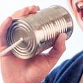 Bądź asertywny! Naucz się mówić: NIE. - jak być asertywnym, wskazówki do nauki bycia asertywnym, asertywność co to jest
