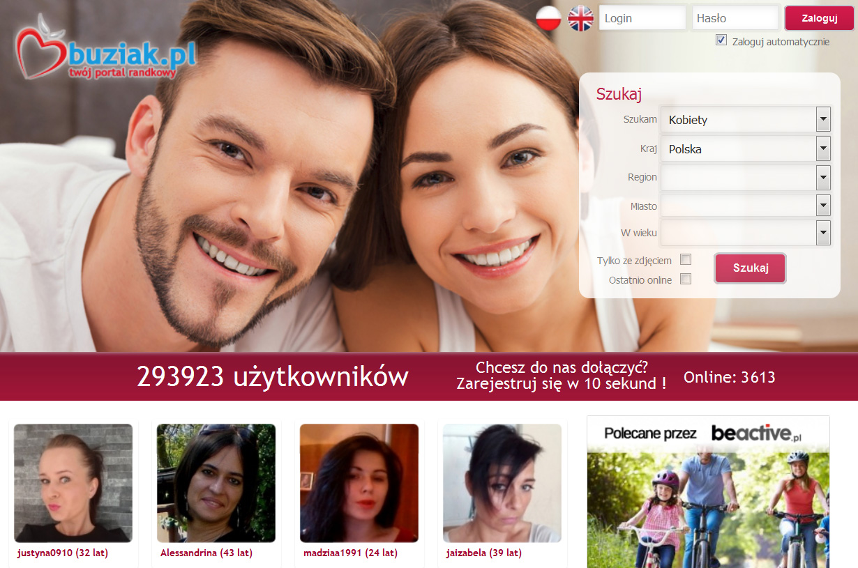 Topface dating apk