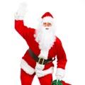 Ile zarabia św. Mikołaj? - praca boże narodzenie sylwester oferty pracy święta