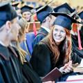 Uniwersytet Przyrodniczy: Najlepszym źródłem informacji jest absolwent - monitoring absolwentów, uniwersytet przyrodniczy wrocław