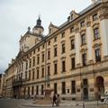 Dodatkowa rekrutacja na UWr - uniwersytet wrocławski uwr wolne miejsca kierunki studia stacjonarne dzienne dodatkowa rekrutacja