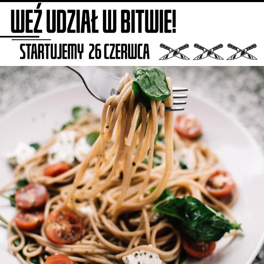 Wrocławska Bitwa Kulinarna