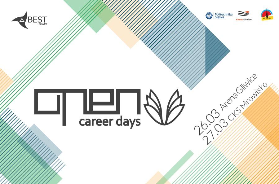 Career Days Gliwice