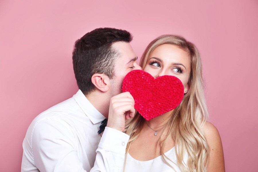 prezenty na Walentynki 2021